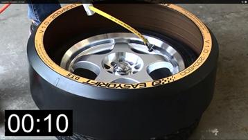 instalace-pneu-no-1