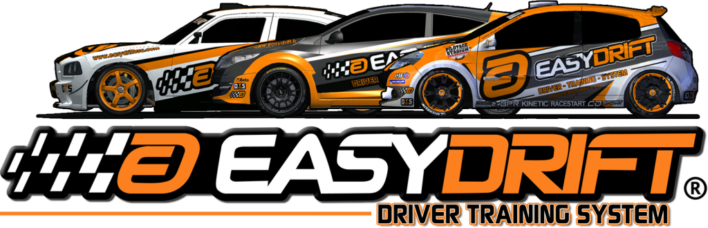 Logo EASYDRIFT big