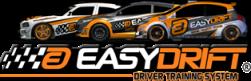 Logo EASYDRIFT